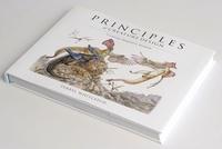 Terryl Whitlatch - Terryl Whitlatch - Principles of creature design.