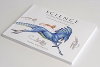 Terryl Whitlatch - Terryl Whitlatch - Science of creature design.