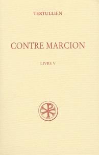 Contre Marcion - Tome 5.pdf
