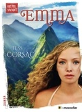 Tess Corsac - Emma.