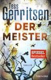 Tess Gerritsen - Der Meister.