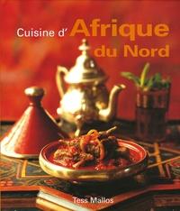 Cuisine dAfrique du Nord.pdf