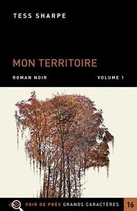 Scribd ebooks téléchargement gratuit Mon territoire  - Pack en 2 volumes  in French