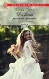 Tessa Dare - Les héritières Tome 2 : Des fleurs pour la mariée.