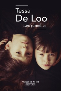 Deedr.fr Les jumelles Image
