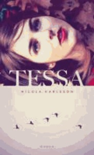 Tessa.