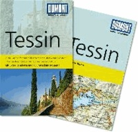 Tessin.