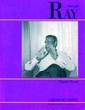 Tesson - Satyajit Ray.