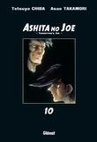 Tetsuya Chiba et Asao Takamori - Ashita no Joe Tome 10 : .