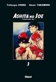 Tetsuya Chiba et Asao Takamori - Ashita no Joe Tome 3 : .