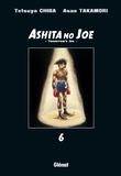 Tetsuya Chiba et Asao Takamori - Ashita no Joe Tome 6 : .