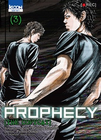 Prophecy - The Copycat Tome 3.pdf