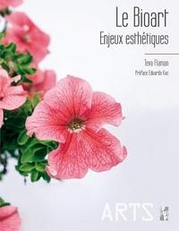 Lemememonde.fr Le Bioart - Enjeux esthétiques Image