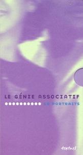 Accentsonline.fr Le génie associatif - Coffret 10 volumes Image