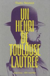 Un Henri de Toulouse-Lautrec.pdf