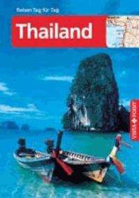 Thailand - Reisen Tag für Tag.