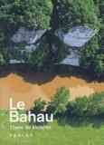 Thalie de Molènes - Le Bahau.