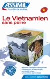 Thanh-Thuy Le et The-Dung Do - .