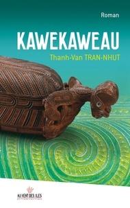 Thanh-Van Tran-Nhut - Kawekaweau.