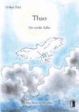 Thao - Der weiße Adler.