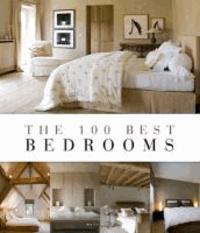 Wim Pauwels - The 100 Best Bedrooms.