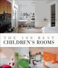 Wim Pauwels - The 100 best children's rooms.