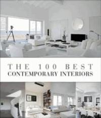 Wim Pauwels - The 100 Best Contemporary Interiors.