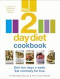 The 2-Day Diet Cookbook.