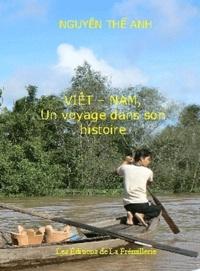 Viêt-Nam, un voyage dans son histoire.pdf