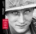 The Associated Press - Vietnam - La guerre en face.