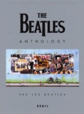The Beatles - The Beatles - Anthology.