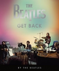 The Beatles - The Beatles - Get Back.