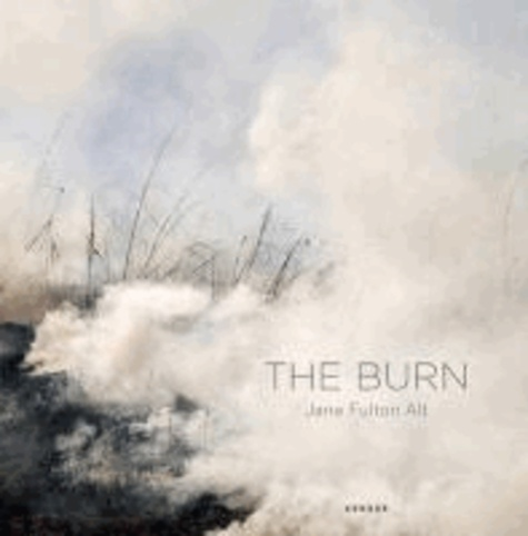 The Burn Jane Fulton Alt - The Burn.