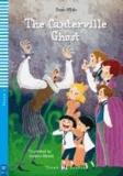 The Canterville Ghost - Englische Lektüre für das 2. Lernjahr. A2.