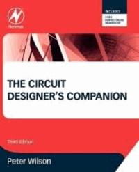 The Circuit Designer's Companion.
