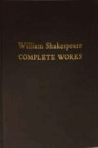 The Complete Works.