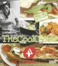 The Cook Book - 4 Cani - 100+ Kultrezepte.