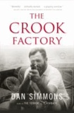 The Crook Factory.