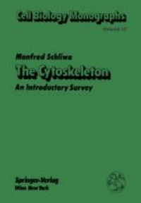The Cytoskeleton - An Introductory Survey.