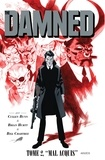 Hurtt - The Damned T2 - Mal acquis.