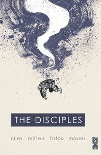 Ebook gratuit télécharger le format pdf The Disciples