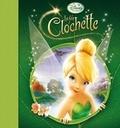 The Disney Storybook Artists - La fée Clochette.
