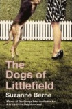 The Dogs of Littlefield.