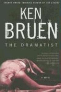 The Dramatist.