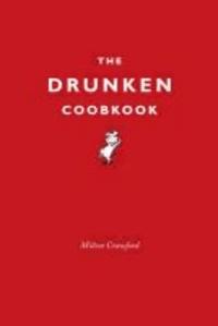 The Druknen Coobkook.
