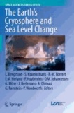 Lennart Bengtsson - The Earth's Cryosphere and Sea Level Change.