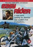 Peter Fonda - Easy Rider.