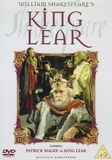 William Shakespeare - King Lear.