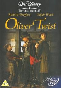 Tony Bill - Oliver Twist.