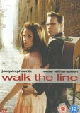 James Mangold - Walk the Line.
